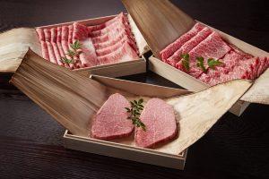 すき焼き 肉 取り寄せ